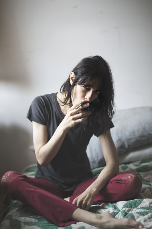 http://www.emily-hope.com/files/gimgs/10_jamie-bochert2.jpg