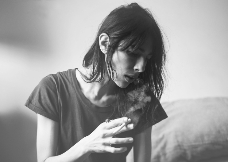 http://www.emily-hope.com/files/gimgs/10_jamiebochert.jpg