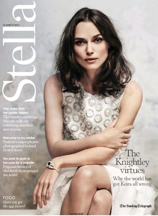 http://www.emily-hope.com/files/gimgs/7_keira-knightley-emily-hope-chanel-stella.jpg